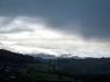 Luz tras la tormenta de Aroa Vicente Nava