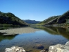 Nuestros lagos de .Jose María Álvarez Álvarez