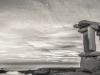 Coruña, Ventana-al-Atlántico-[Arcadio-Mendez-Martinez]