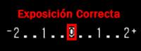 ExpoCorrec