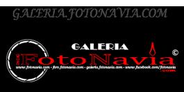 La GALERIA de FOTONAVIA