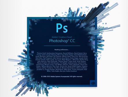 photoshopcc-660x350