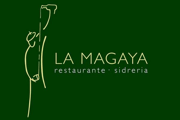 La Magaya