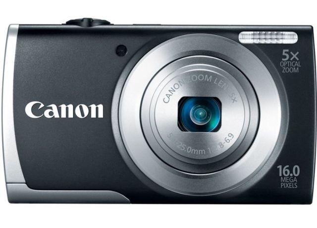 canon-powershot-a2500-negra-sd-4gb-funda_0_640