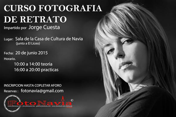curso_retrato_web2