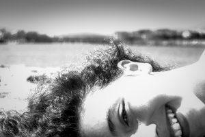 Deva 1 - Raquel Blanco Carballo
